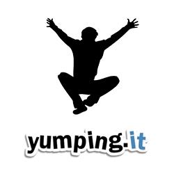 (c) Yumping.it
