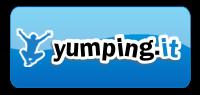 Tutto il Biellese in Cross raccomandato in Yumping