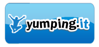 Parco Giochi Giardini raccomandato in Yumping