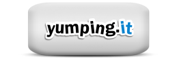 Urban Paintball raccomandato in Yumping